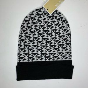 NWT. MICHAEL MICHAEL KORS Women's Hat